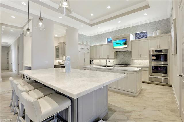 220009833 Property Photo