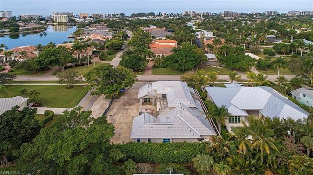 220009909 Property Photo
