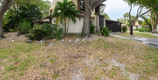 MLS# 220010064 Property Photo