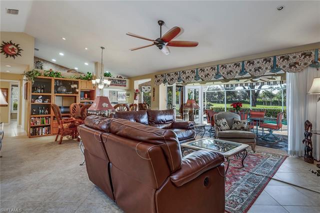 220010253 Property Photo