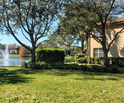 MLS# 220010263 Property Photo