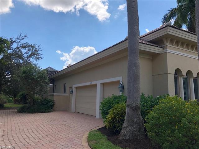 220010387 Property Photo