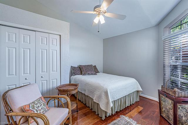 220010404 Property Photo