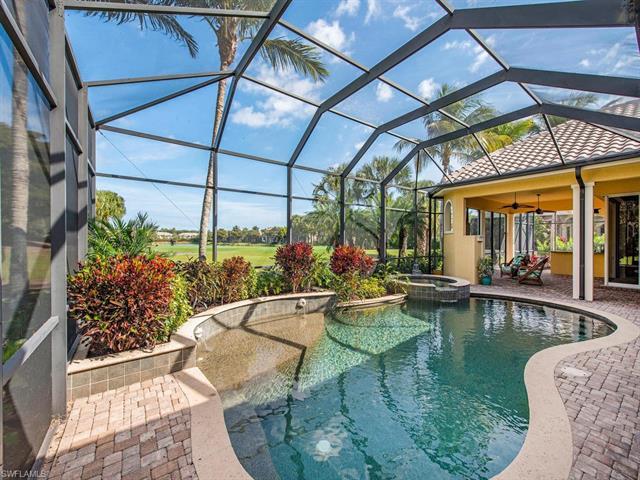 220010534 Property Photo