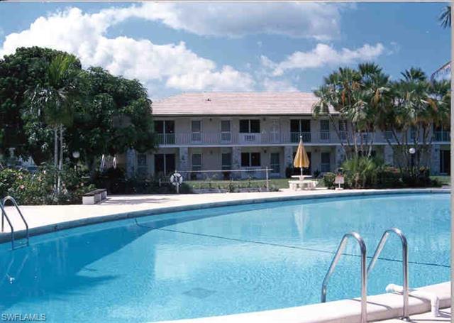 Aquarius, Marco Island, Florida Real Estate