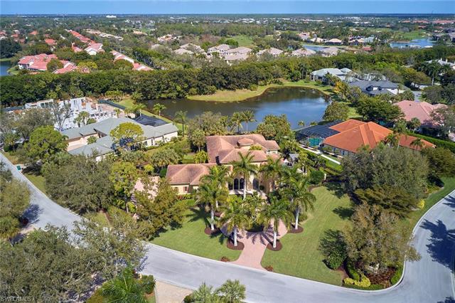 220010788 Property Photo
