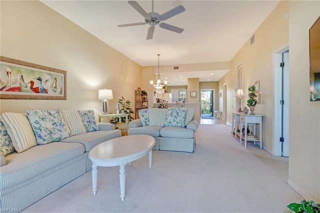 220011045 Property Photo