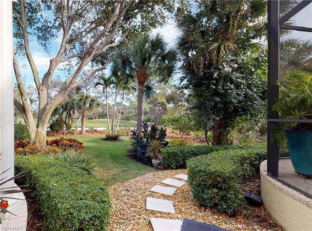 220011082 Property Photo