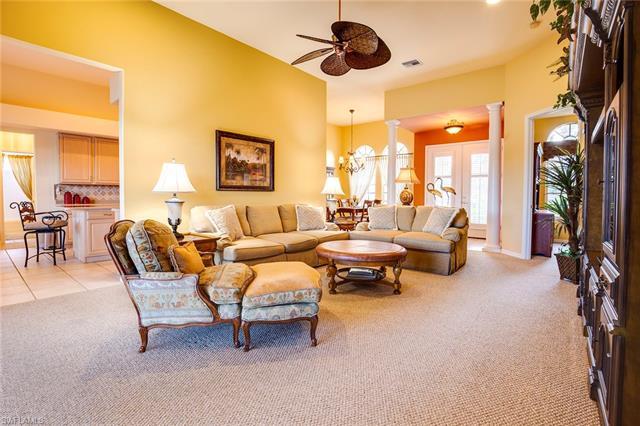 220011175 Property Photo