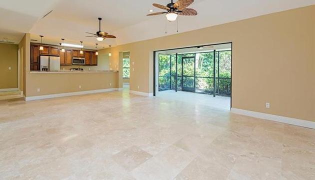MLS# 220011245 Property Photo