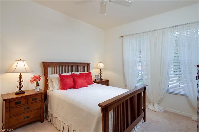 220011288 Property Photo