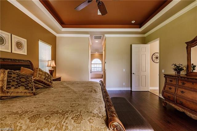 220011305 Property Photo