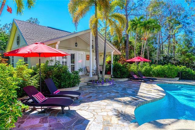 220011461 Property Photo
