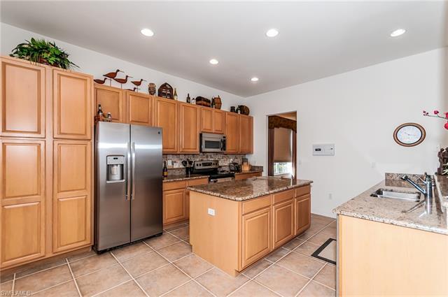 220011537 Property Photo