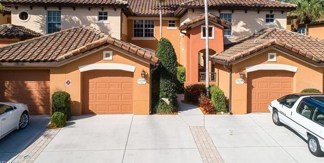 MLS# 220011706 Property Photo