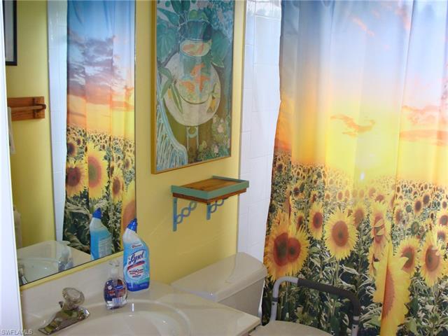220011848 Property Photo