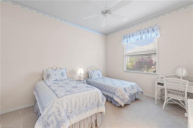 220011875 Property Photo