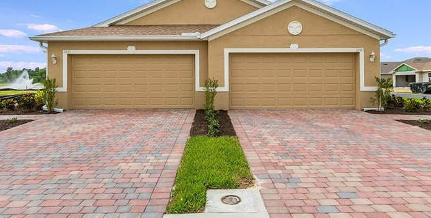 MLS# 220011998 Property Photo