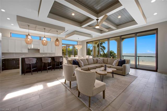 220012135 Property Photo