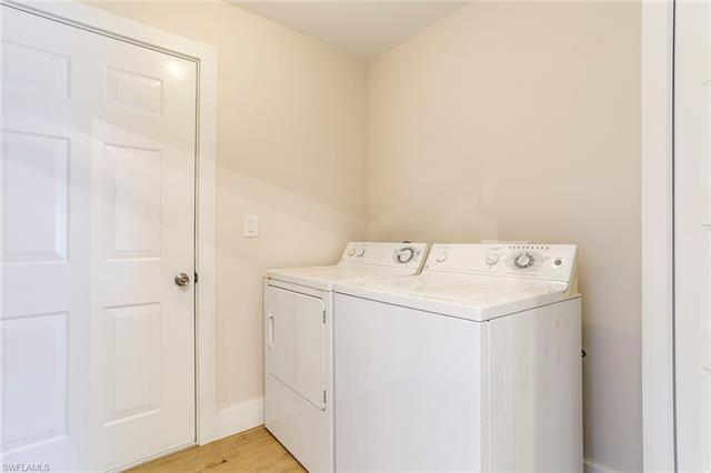 220012182 Property Photo