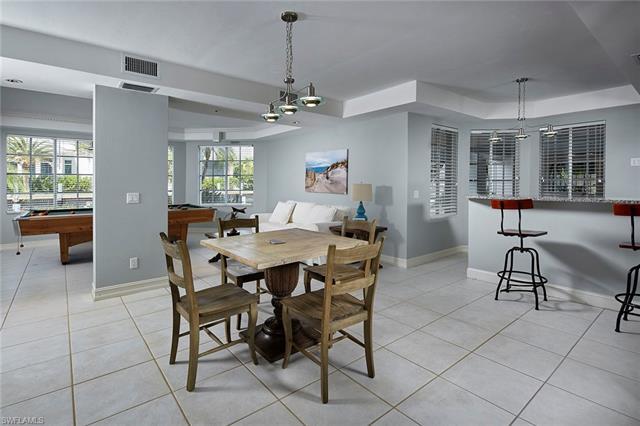 220012185 Property Photo