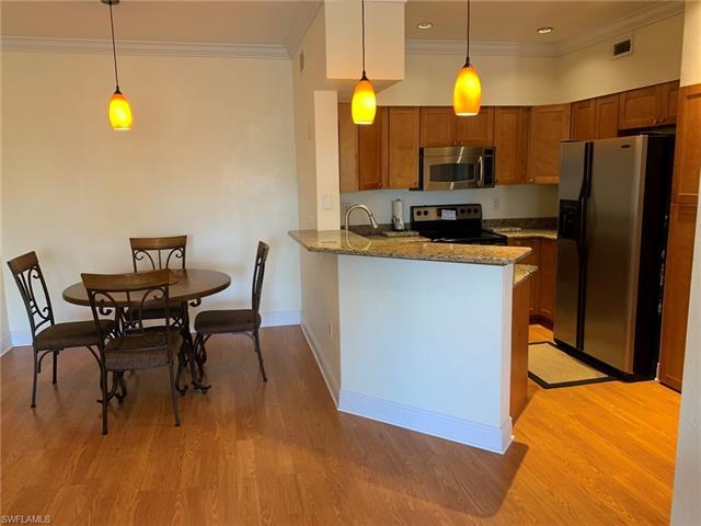 220012255 Property Photo