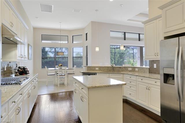 220012338 Property Photo