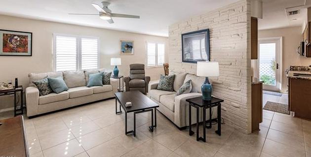 MLS# 220012505 Property Photo