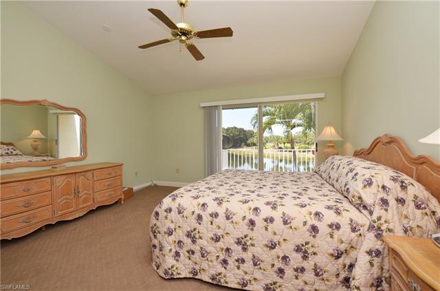 220012589 Property Photo