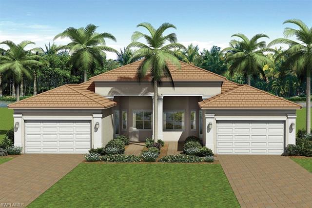 220012692 Property Photo
