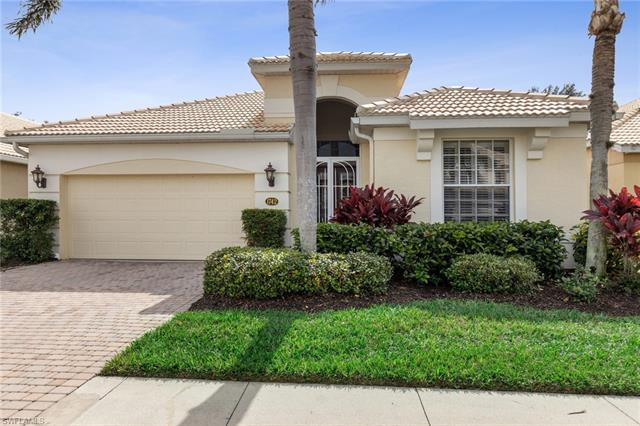 220012702 Property Photo