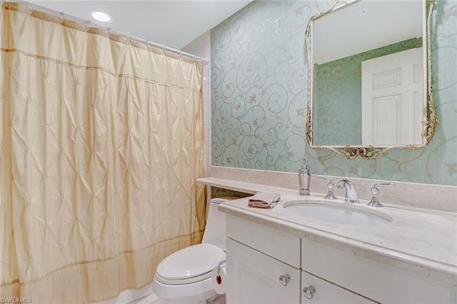 220012712 Property Photo