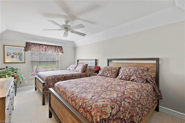 220013032 Property Photo