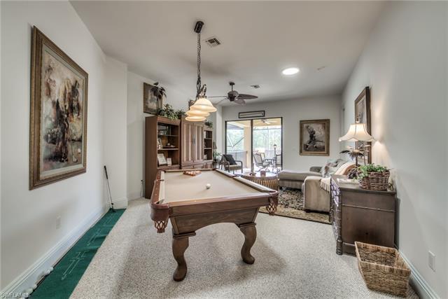 220013085 Property Photo