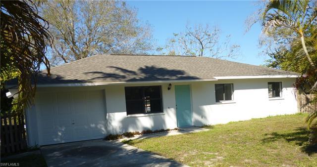 220013092 Property Photo