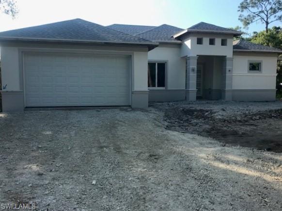 220013118 Property Photo