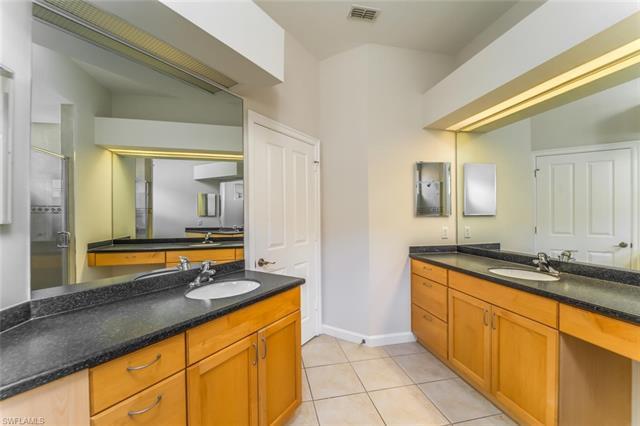 220013163 Property Photo