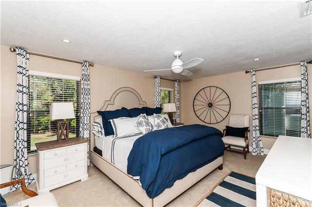 220013204 Property Photo