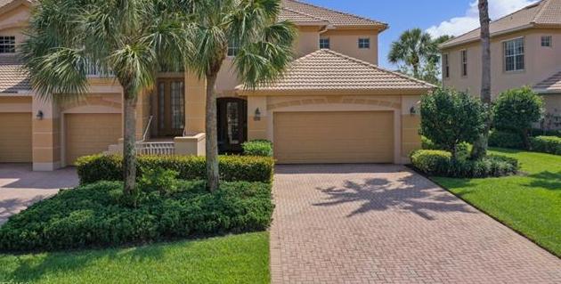 MLS# 220013323 Property Photo