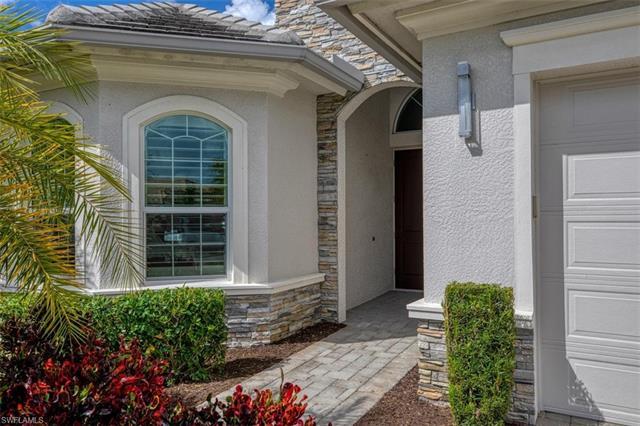 220013508 Property Photo