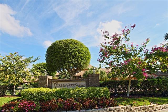 220013547 Property Photo