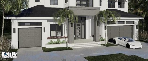 MLS# 220013556 Property Photo