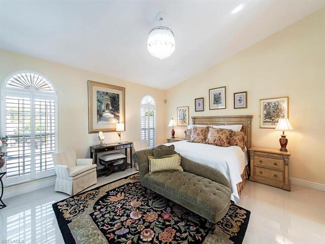 220013698 Property Photo
