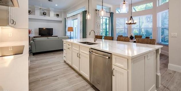 MLS# 220013742 Property Photo