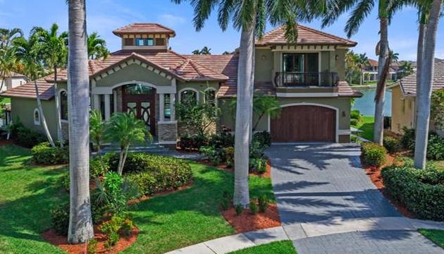 MLS# 220013779 Property Photo