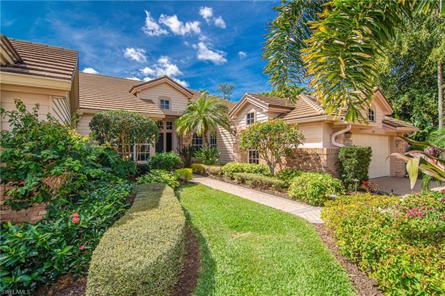 220013840 Property Photo