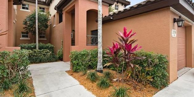 MLS# 220013871 Property Photo