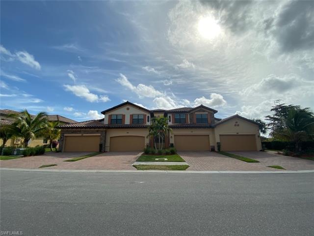 220013952 Property Photo