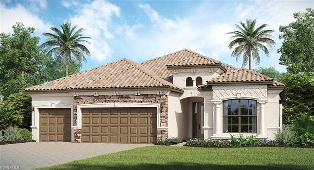 220014060 Property Photo