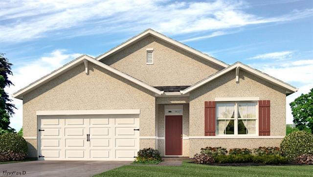 220014121 Property Photo
